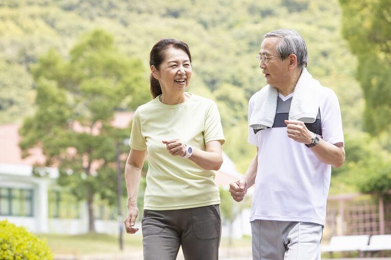 機能性ディスペプシアになった場合の生活習慣の改善や食事について