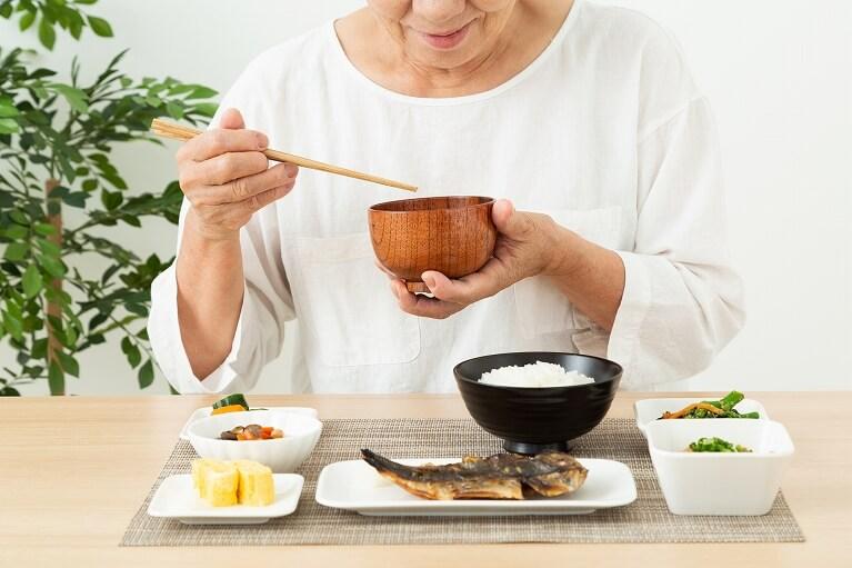 機能性ディスペプシアになった場合の生活習慣の改善や食事について2