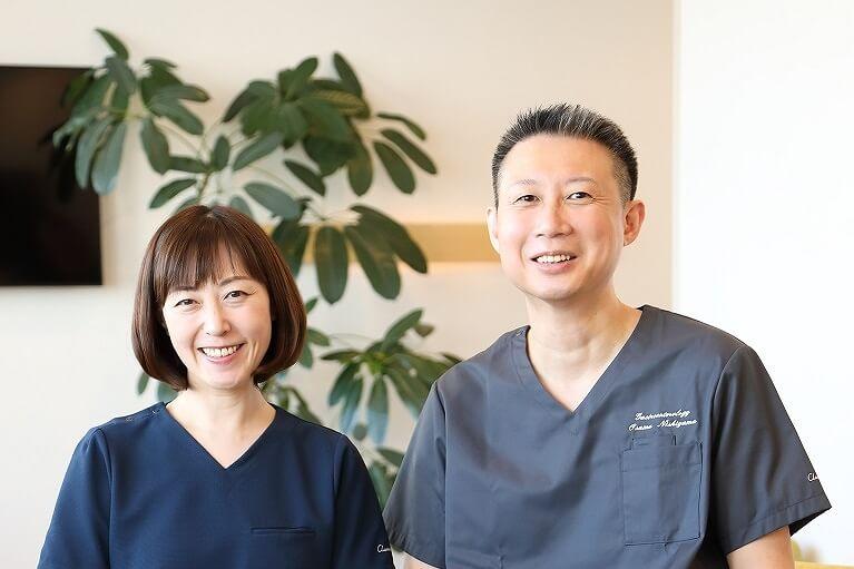 日本消化器内視鏡学会専門医・経験豊富な医師が対応